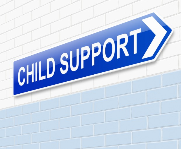 When you are dealing with any child support issues, you can turn to Centennial Child Support Lawyer Bruce H. Rabun to favorably resolve these issues.