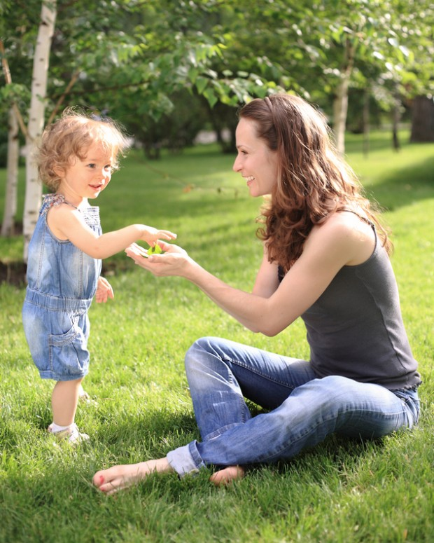 With modifications of parenting time, trust Centennial Child Custody Attorney Bruce H. Rabun to obtain the best possible outcomes to these cases.