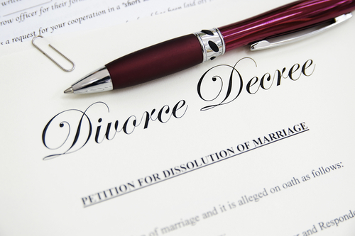 When you are ready to file for divorce, you can trust Centennial Divorce Attorney Bruce H. Rabun to successfully resolve your case while preserving what matters most to you.