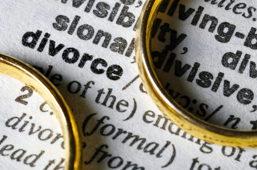When you are ready to get answers about your Colorado divorce case, Centennial Divorce Attorney Bruce H. Rabun is ready to meet with you. Contact us today.