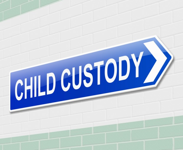 Obtaining modifications of child custody agreements can require proving grounds for such changes in court. Call us for help with modifications of child custody.