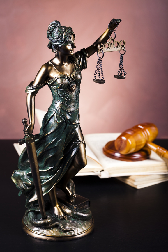 Preparing you to take the stand and discrediting prosecutors' eye witnesses are two ways a Denver criminal defense lawyer can help you. Contact us for the best criminal defense.