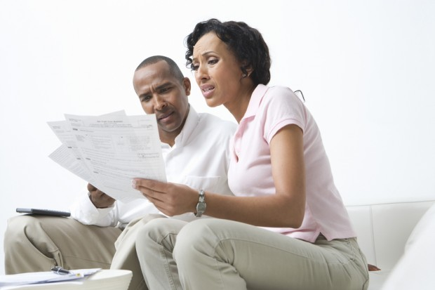 Thinking about these 3 things can help you start to figure out whether it's better for you to file for divorce or bankruptcy first, a Denver divorce & family lawyer explains.